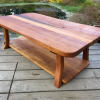 Cowan Coffee Table