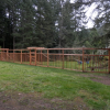 Fleming Fence Project