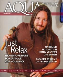 aqua cover