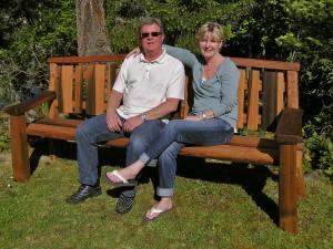 bench testimonials