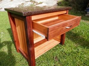 bedside table/drawer4