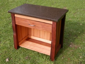 bedside table drawer2