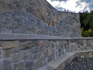 wave wall 4