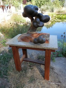 Spirit Tree sculpture-2