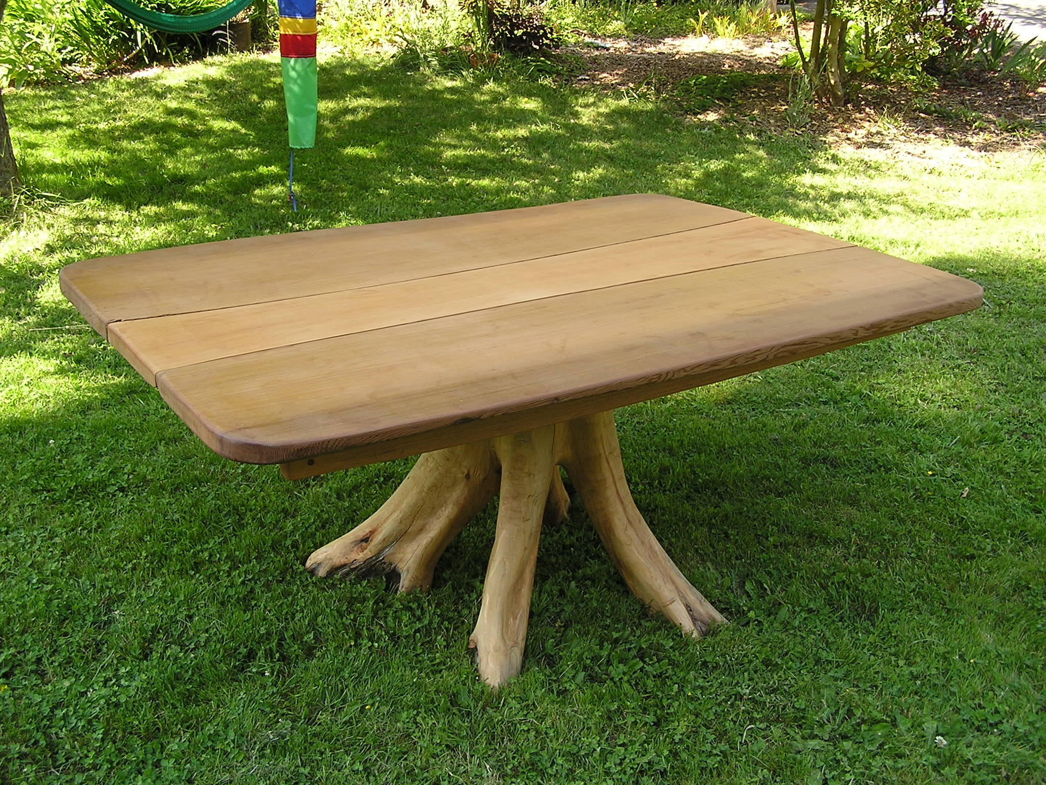 dining table dining table tree base